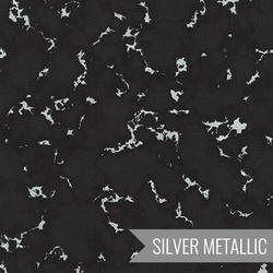 Silverstone in Onyx Metallic