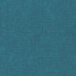 Quilter's Linen in Peacock