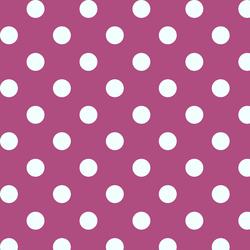 Marble Dot in Azalea