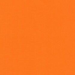 Kona Solid in Kumquat