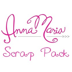 Anna Maria Horner Scrap Pack