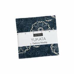 Yukata Charm Pack