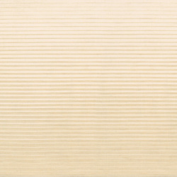 Ombre Wovens in Ivory