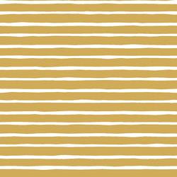 Artisan Stripe in Straw
