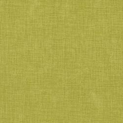 Quilter's Linen in Kiwi