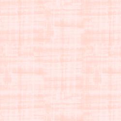 Texture in Peach