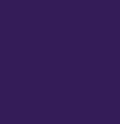 Free Spirit Designer Solid in Purple