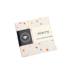 Starry Charm Pack