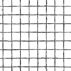 Grid in Positive