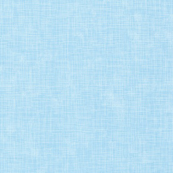 Quilter's Linen in Surf