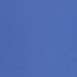 Kona Solid in Hyacinth
