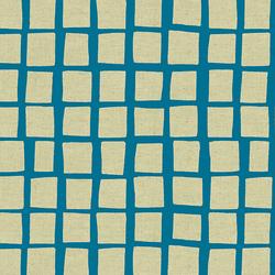 Squares in Cobolt