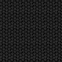 Impressions in Black