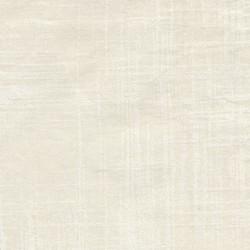 Painters Canvas in Parchment