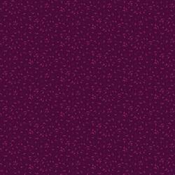 Seeds in Purple