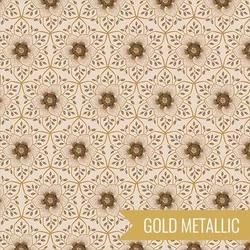 Tiles in Cream