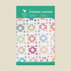 Diamond Lanterns