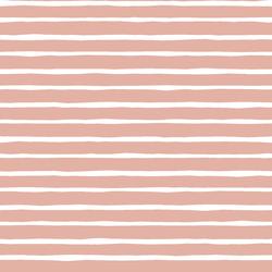 Artisan Stripe in Quartz