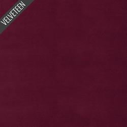 Lush Velveteen in Cabernet