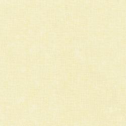 Quilter's Linen in Lemon