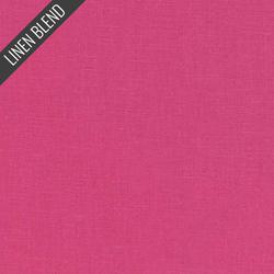 Essex in Hot Pink