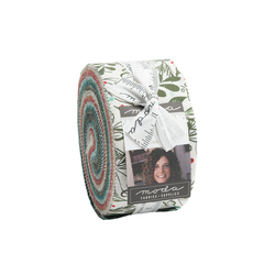 """Cheer and Merriment 2.5"""" Strip Roll"""