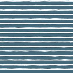 Artisan Stripe in Lake