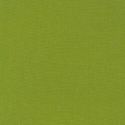 Kona Solid in Gecko