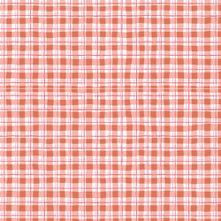 Picnic in Red