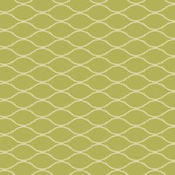 Saguaro Crest in Olive