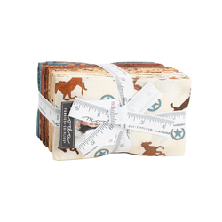 Home on the Range Fat Eighth Bundle