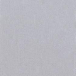 Cotton Couture in Ozone