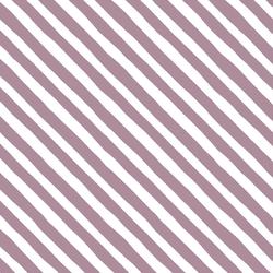 Rogue Stripe in Celestial