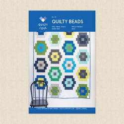 Quilty Beads