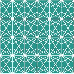 Terrarium in Jade
