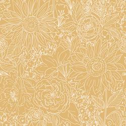 Paperie in Daffodil