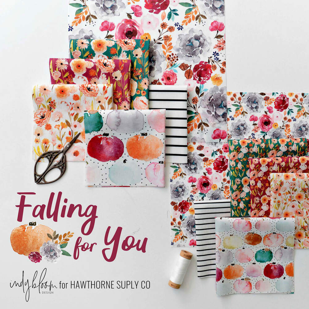 Falling for You Poster Image