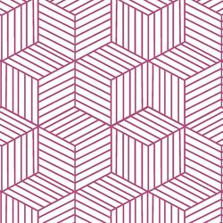 Cubic in Azalea