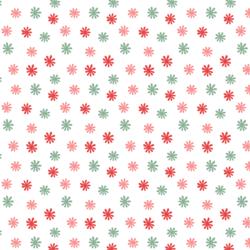 Festive in Merry