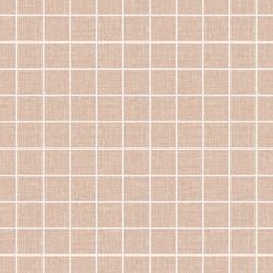 Grid in Blush