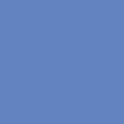 Solid in Dark Blue