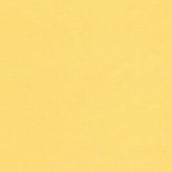 Kona Solid in Lemon