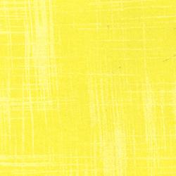Painters Canvas in Lemon