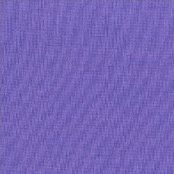 Artisan Cotton in Blue Orchid