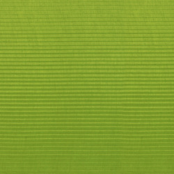 Ombre Wovens in Lime Green