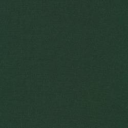 Kona Solid in Hunter Green