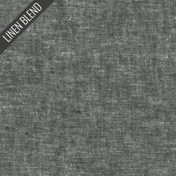 Essex Yarn Dyed in Black