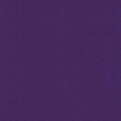 Kona Solid in Purple