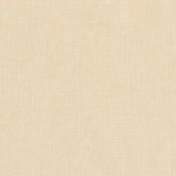 Quilter's Linen in Linen