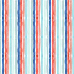 Stripe in Spangled